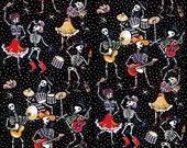 Band of Bones Sarong