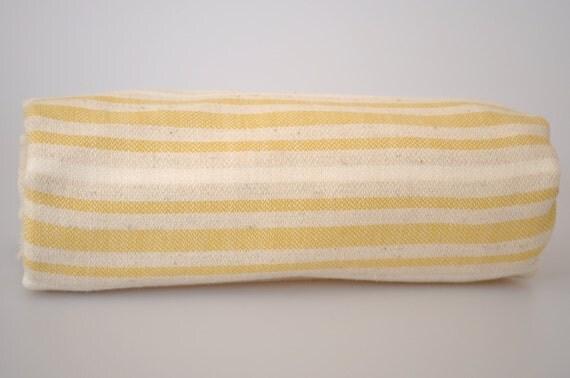 Hattusa Peshtemal - Turkish Towel  Linen