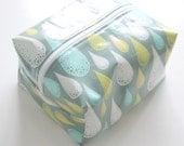 Cosmetic Bag Cosmetic Pouch Makeup Bag Make up Bag