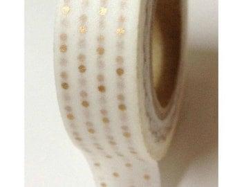 Japanese Washi Tape Masking Tape decoration Tape