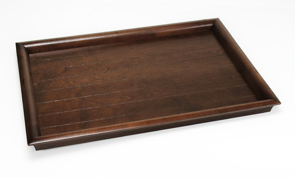 Ottoman tray images with at stdibs