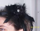 Lady's Headband