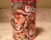 Holiday Packaged Your Choice Dog Treats