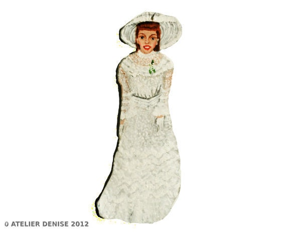 Judy Garland Decorative Home Ornament