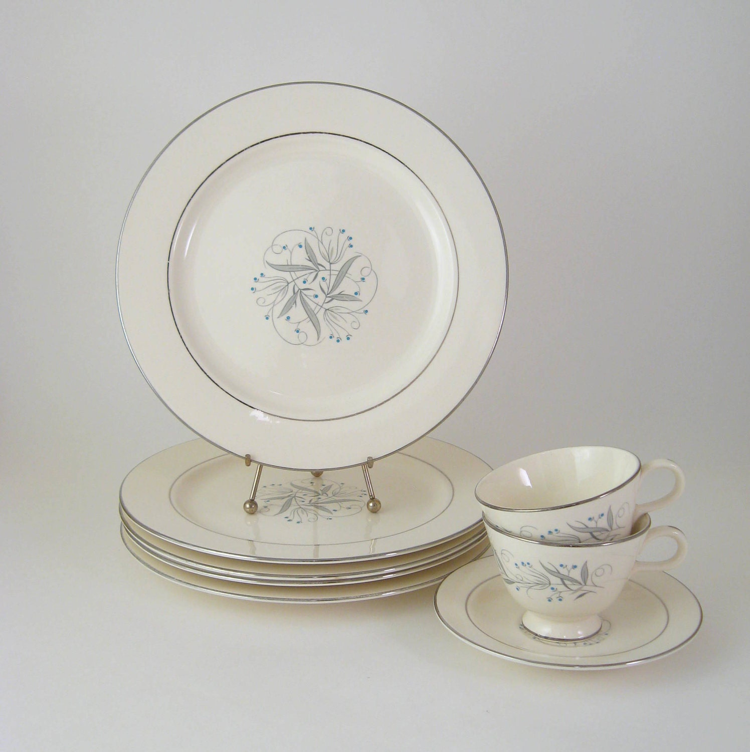 1950s Dishes: Your Place To Buy And Sell All Things Handmade
