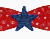 INSTANT DOWNLOAD Star Bow...