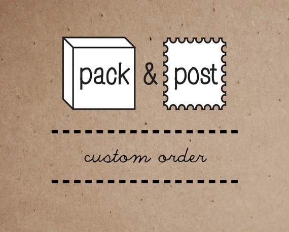 RESERVED for Cayla - Custom postage assortment - vintage unused stamps for wedding invitations