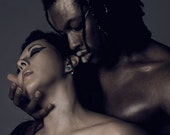 Kiss of a Consort