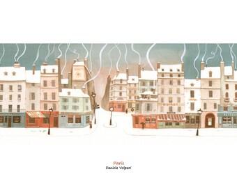 Print- Paris2