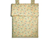 Eco friendly Wet bag, hanging kitchen