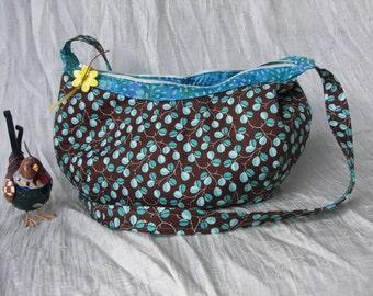Another Fun Little Handbag