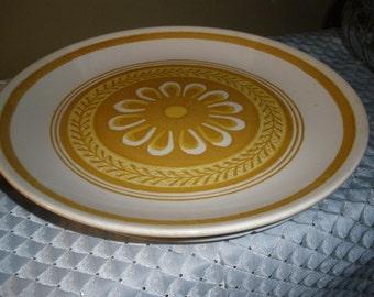 The Mod Platter