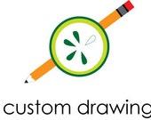 Custom Create Tile