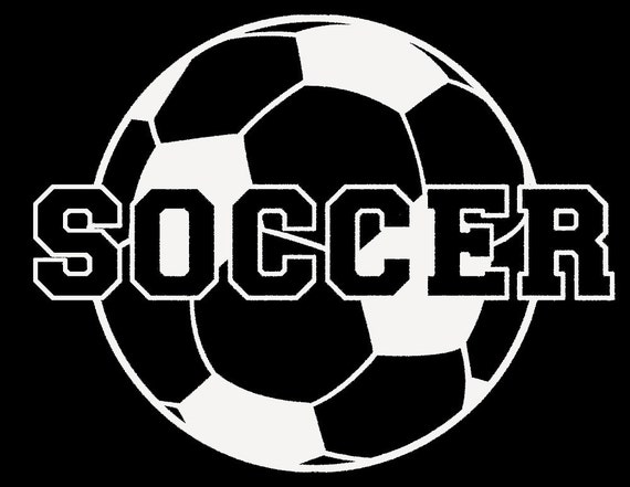 Image result for the word soccer