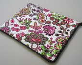 iPad Case, iPad Cover, for iPad 3, iPad 2, iPad,  Padded/Cotton.