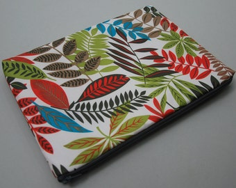 iPad Case,  Padded Tablet Cover.