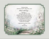 Personalized Wedding Gifts  Keepsakes and Remembrances Plus Four More