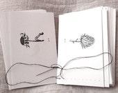 une fleur à chaque jour - vol. 1 - a little book of flowers
