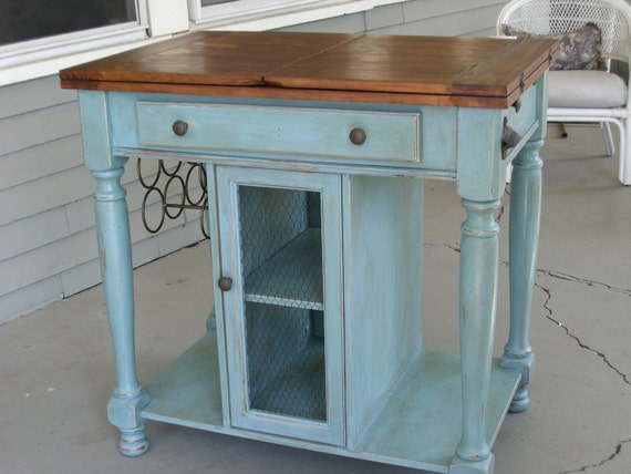 french country kitchen island black vintage distressed kitchen island cottage distressed