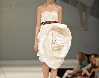 Charleston wedding dress, designer wedding dress, sample sale, custom made wedding dress, graduation dress