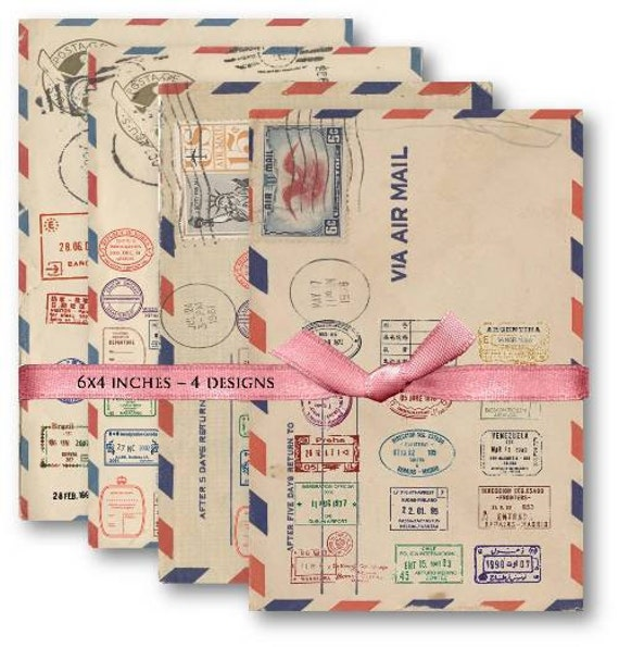How to get e-Stamp Paper online? - eDrafter.in