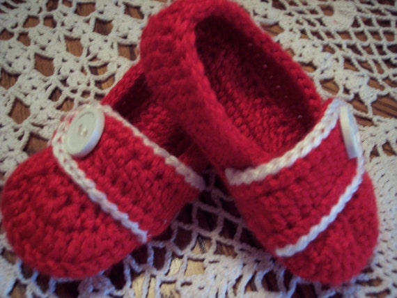 Sale - Toddler Slippers size 5T
