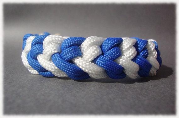 items similar to snake belly paracord bracelet on etsy