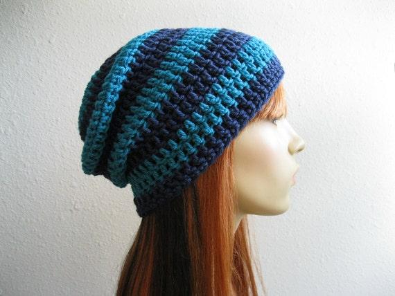 CLEARANCE SALE - 40% 0ff - Crochet Beanie - Slouchy Beanie - Beanie Hat - Crochet Slouchy Beanie - Crochet Beanie Hat - Beanie Hats