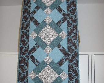Table Runner -FREE SHIPPING