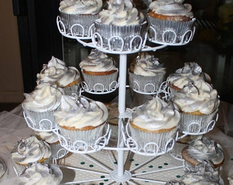 Bridal Shower Cupcakes-Made to Order