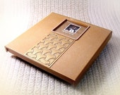 Vintage Scale rare retro Pearl  Wick bathroom weight scale , late 60s