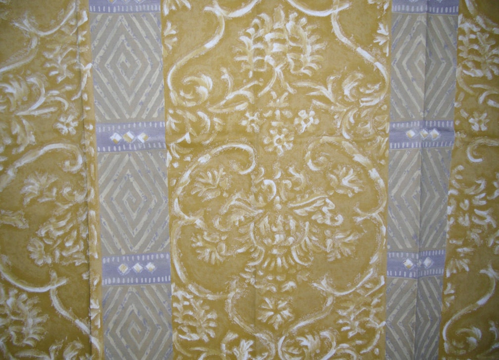 Designer Fabric Sample Discontinued Upholstery Sample Arte