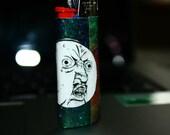 UNIVERSAL BLARGH mini lighter
