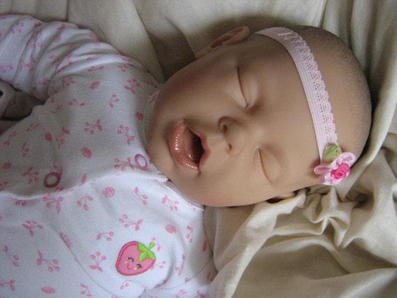Armani Pacifier Baby Designer Baby Armani Baby Pacifier