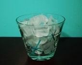 Salem North Star Ice Bucket