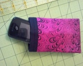 Phone cover, phone case, MP3 cover, card holder