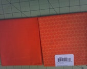 Women's Wallets - Fabric Choices - MADE TO ORDER