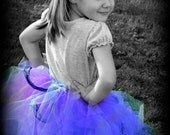 Tutus  for any age made with care. Customized just for your needs Just reduced price