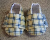 3-6 month baby boy shoes