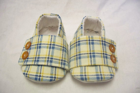 0-3 month baby boy shoes