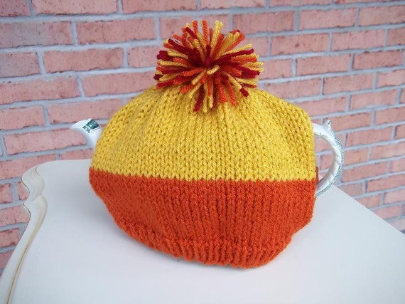 Jayne Hat Firefly Tea Cozy