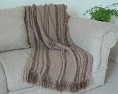knitki-modern style knitting