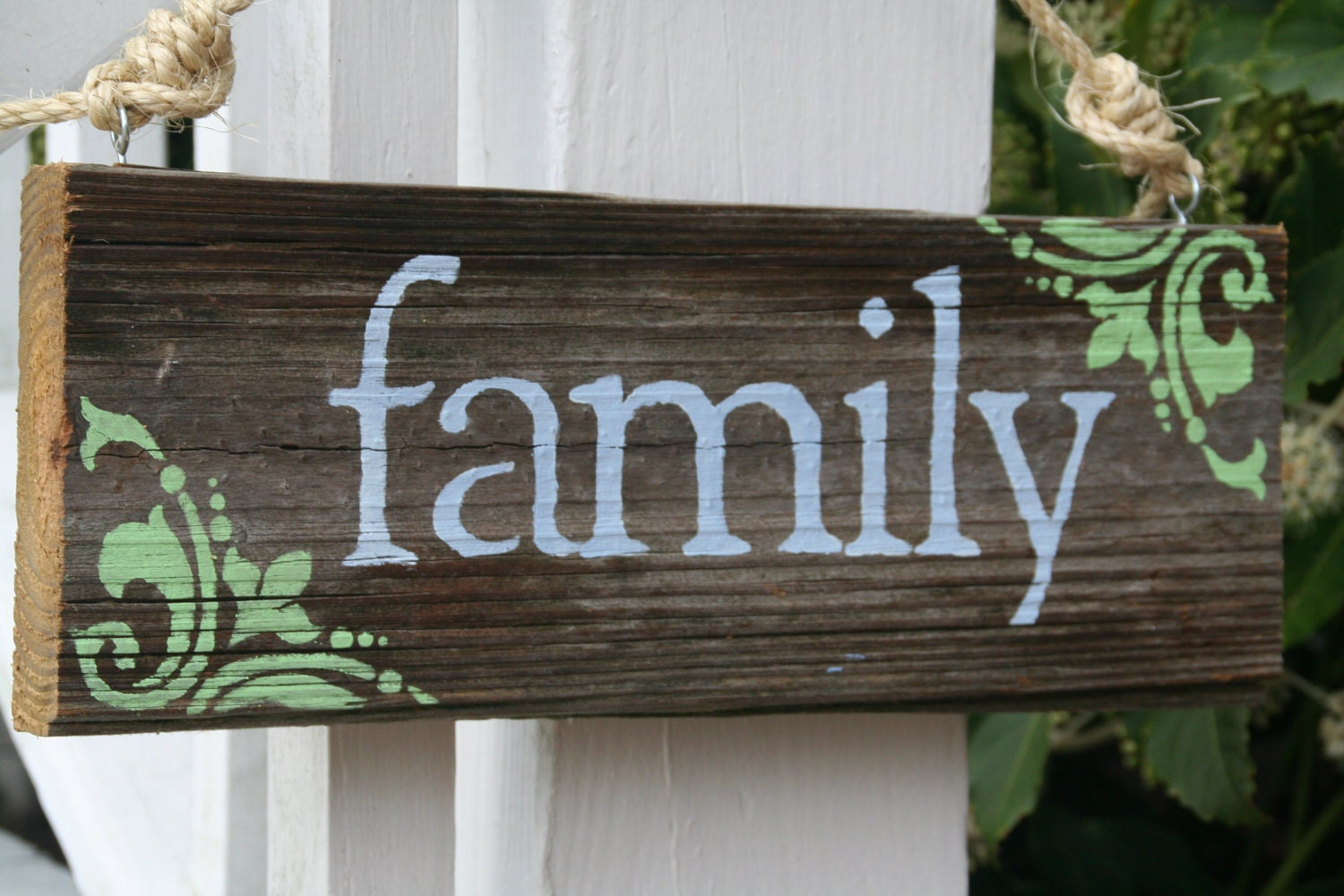Family Sign Made From Reclaimed Dock Wood. Month Signs Of Stroke. Open Signs Of Stroke. Copyright Signs. Disorder Face Signs. Underarms Signs. Forgiveness Signs Of Stroke. Day Week Signs. Neurotic Signs