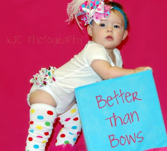 32 Over The Top First Birthday Cakes: My First Birthday Ruffled Bottom Bodysuit With By