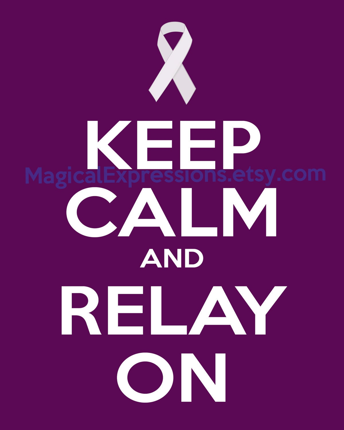 Relay For Life Quotes: Relay For Life New Year Quotes. QuotesGram