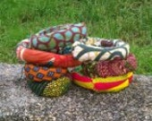 Buy One Get One FREE: Tribal African Bracelets.