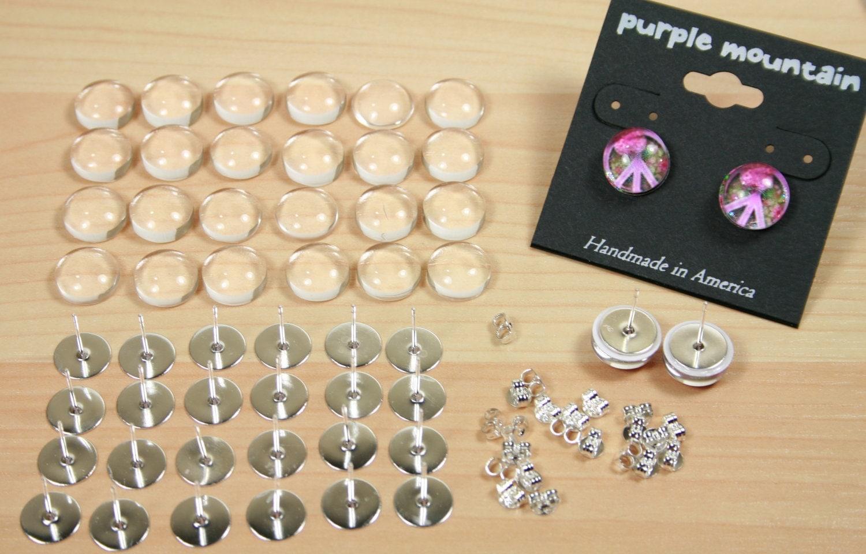Earring making kit in dubai 5