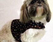 Medium Padded Dog Harness