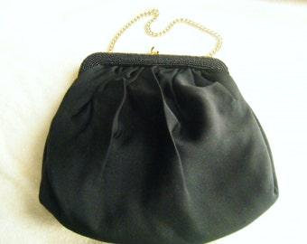 GARAY Evening Bag Purse Vintage