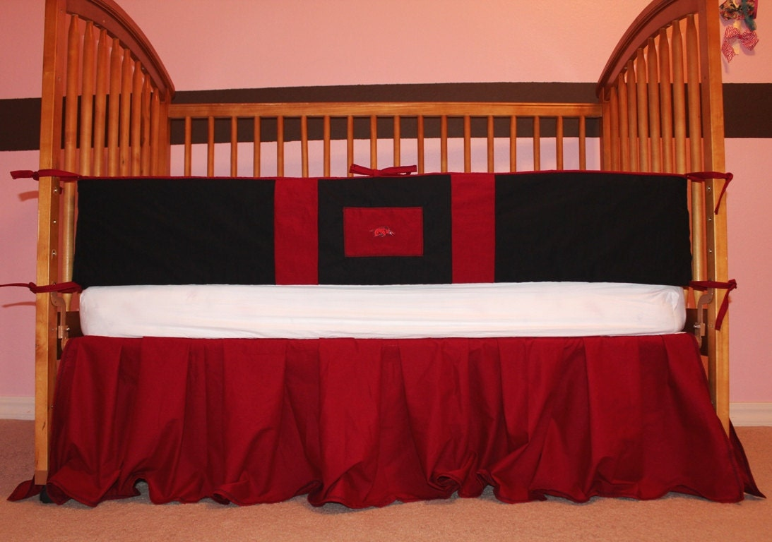 Image Result For Black Baby Crib Sets